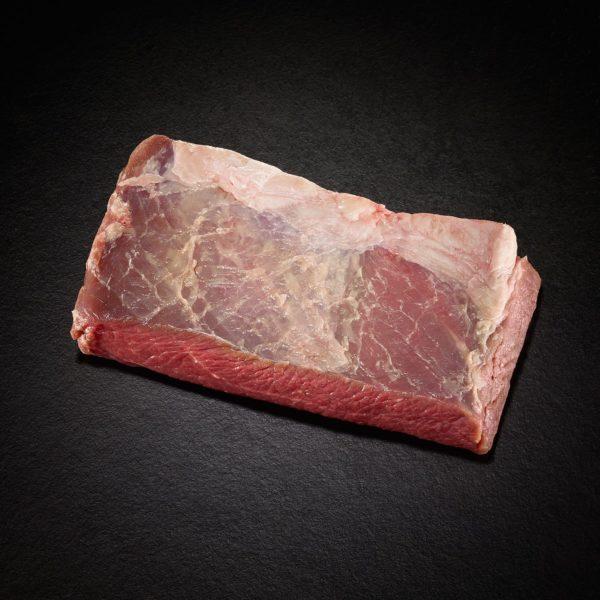 Siedfleisch vom Hochlandrind